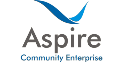 Aspire Sheffield