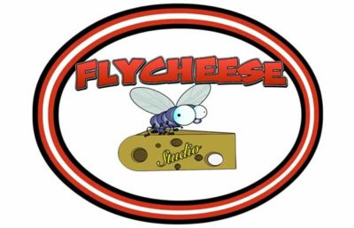 Fly Cheese Studio