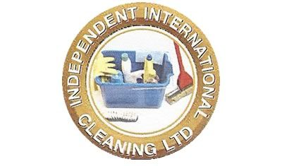Independent International Cleaning Ltd