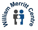 William Merritt Centre