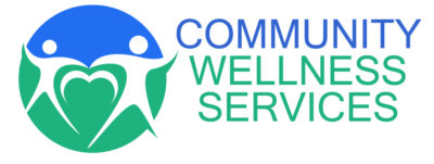 Community Wellness Services LTD