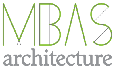 MBAS architecture